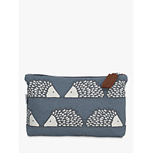 Make Up Bag Make Up Case Amp Cosmetic Bag John Lewis