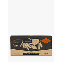 Buy Gentlemen's Hardware Kitchen Multi-Tool Online at johnlewis.com