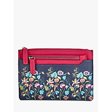 Buy Harlequin Quintessence Travel Bag & Purse Online at johnlewis.com