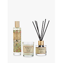 Buy Morris & Co Home Fragrance Gift Set Online at johnlewis.com