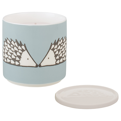 Scion Spike Large Candle
