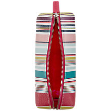 Buy Harlequin Quintessence Pencil Case Online at johnlewis.com