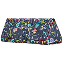 Buy Harlequin Quintessence Glasses Case Online at johnlewis.com