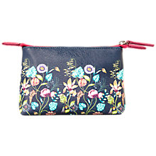 Buy Harlequin Quintessence Cosmetic Bag Online at johnlewis.com