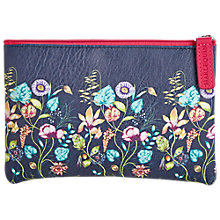 Buy Harlequin Quintessence Travel Purse Online at johnlewis.com