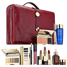 Buy Estée Lauder The Makeup Artist Collection Online at johnlewis.com