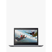 "Buy Lenovo IdeaPad 320 Laptop, Intel Core i5, 8GB, 128GB SSD, 14"" Online at johnlewis.com"