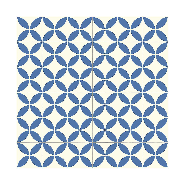 john lewis design superior vinyl flooring at john lewis. Black Bedroom Furniture Sets. Home Design Ideas