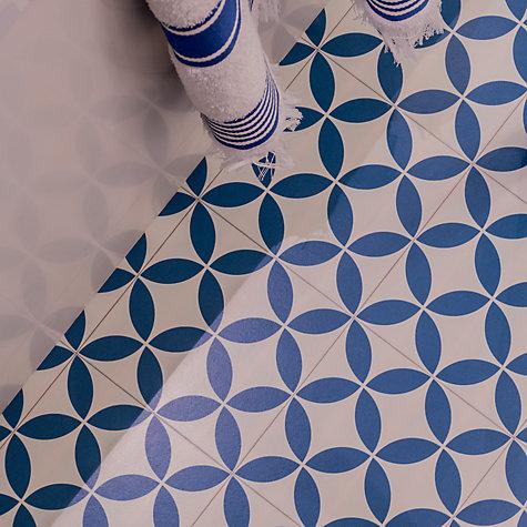 buy john lewis design superior vinyl flooring john lewis. Black Bedroom Furniture Sets. Home Design Ideas