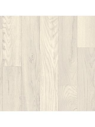 John Lewis Partners Wood Elite Vinyl Flooring