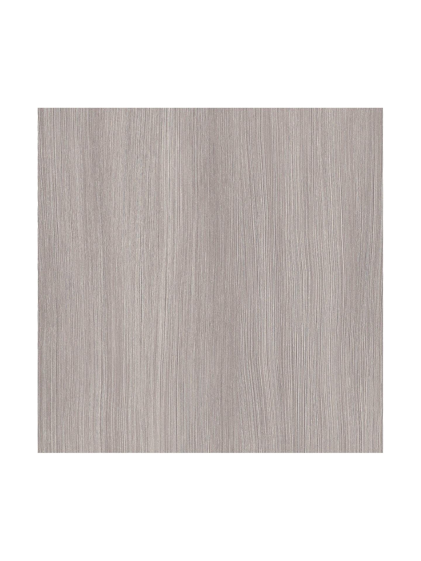 john lewis partners smooth ultimate vinyl flooring at john lewis partners. Black Bedroom Furniture Sets. Home Design Ideas