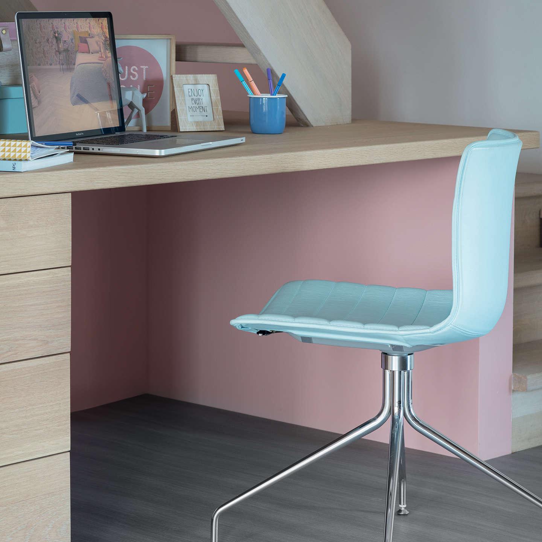 john lewis smooth ultimate vinyl flooring at john lewis. Black Bedroom Furniture Sets. Home Design Ideas