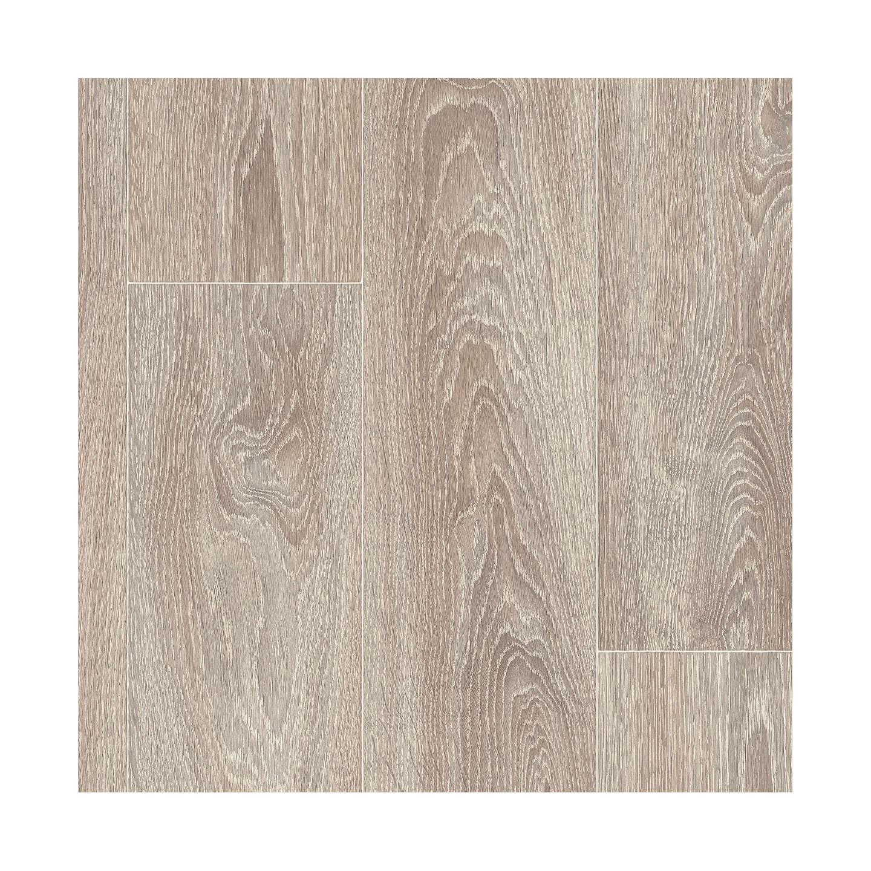 john lewis wood ultimate vinyl flooring at john lewis. Black Bedroom Furniture Sets. Home Design Ideas