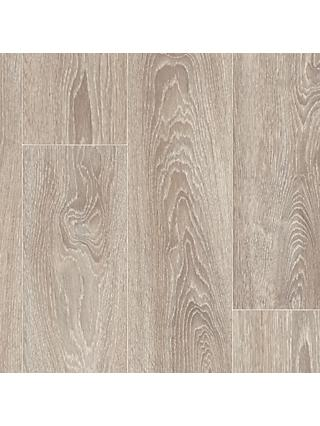John Lewis & Partners Wood Ultimate Vinyl Flooring