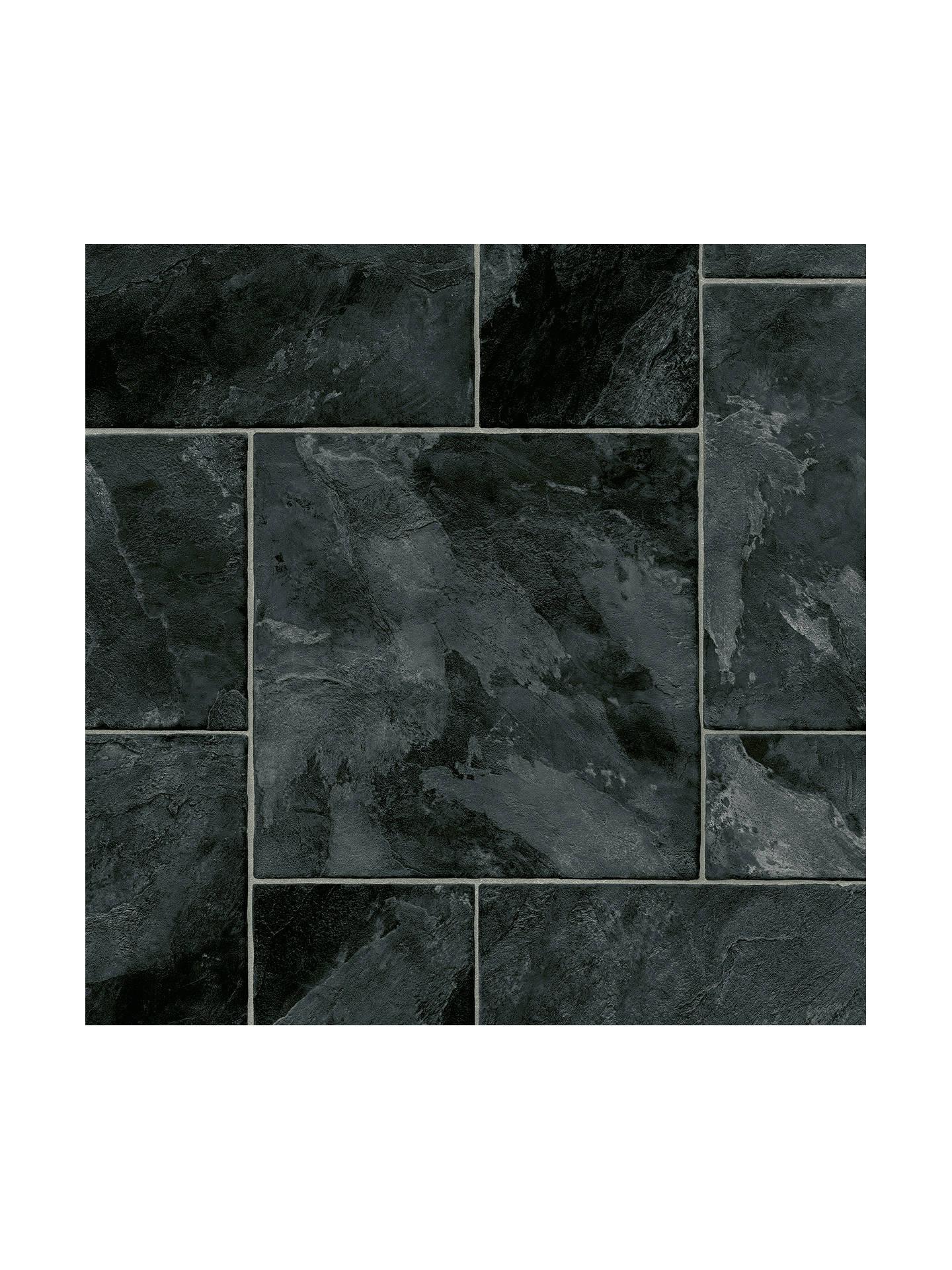 john lewis partners tile superior vinyl flooring at john lewis partners. Black Bedroom Furniture Sets. Home Design Ideas