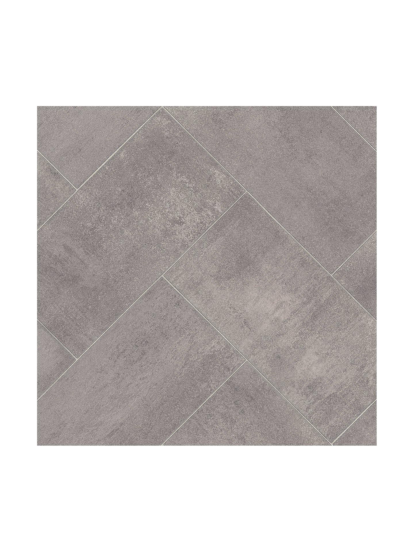 John Lewis Amp Partners Tile Elite Vinyl Flooring At John