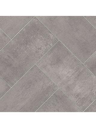 John Lewis Partners Tile Elite Vinyl Flooring