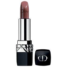 Buy Dior Rouge Dior Lipstick Online at johnlewis.com