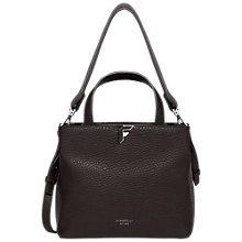 Buy Fiorelli Argyle Small Grab Bag Online at johnlewis.com