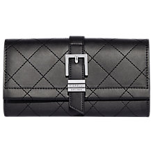 Buy Fiorelli Hammersmith Flapover Purse Online at johnlewis.com