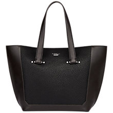 Buy Fiorelli Tisbury Large Tote Bag Online at johnlewis.com