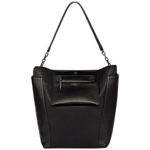 Buy Fiorelli Brunswick Bucket Tote Bag Online at johnlewis.com