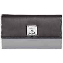 Buy Fiorelli Chiltern Turnlock Dropdown Purse Online at johnlewis.com