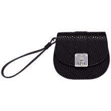 Buy Fiorelli Ciara Wristlet Online at johnlewis.com