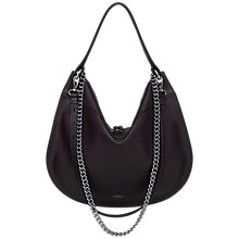 Buy Fiorelli Dutchy Large Flat Shoulder Bag Online at johnlewis.com