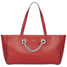 Buy Fiorelli Yardley East / West Tote Bag Online at johnlewis.com
