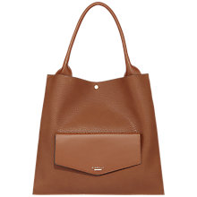 Buy Fiorelli Penton North South Tote Bag Online at johnlewis.com