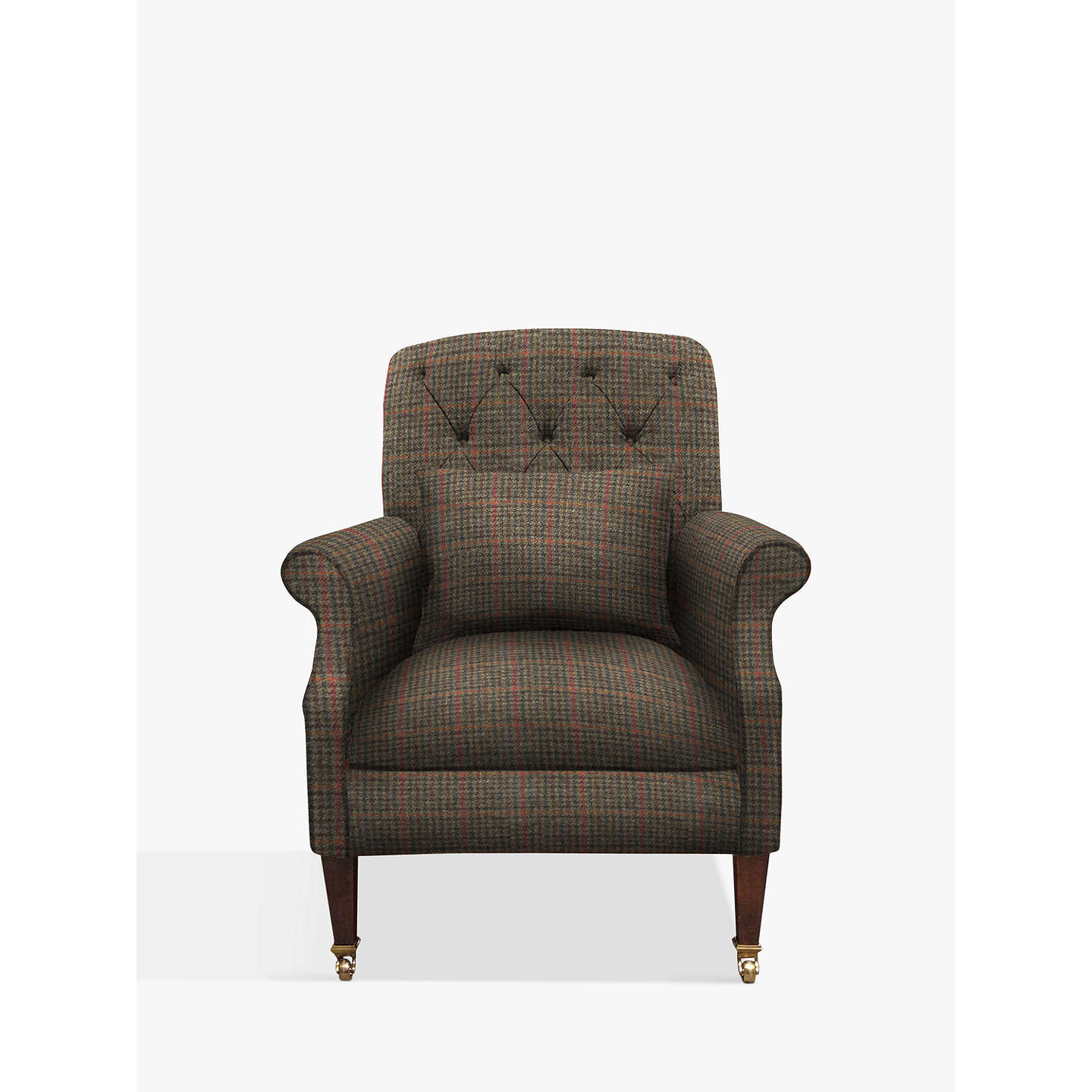 w en tweed online chair design concept no interior rocking products dka shop furniture beige oak