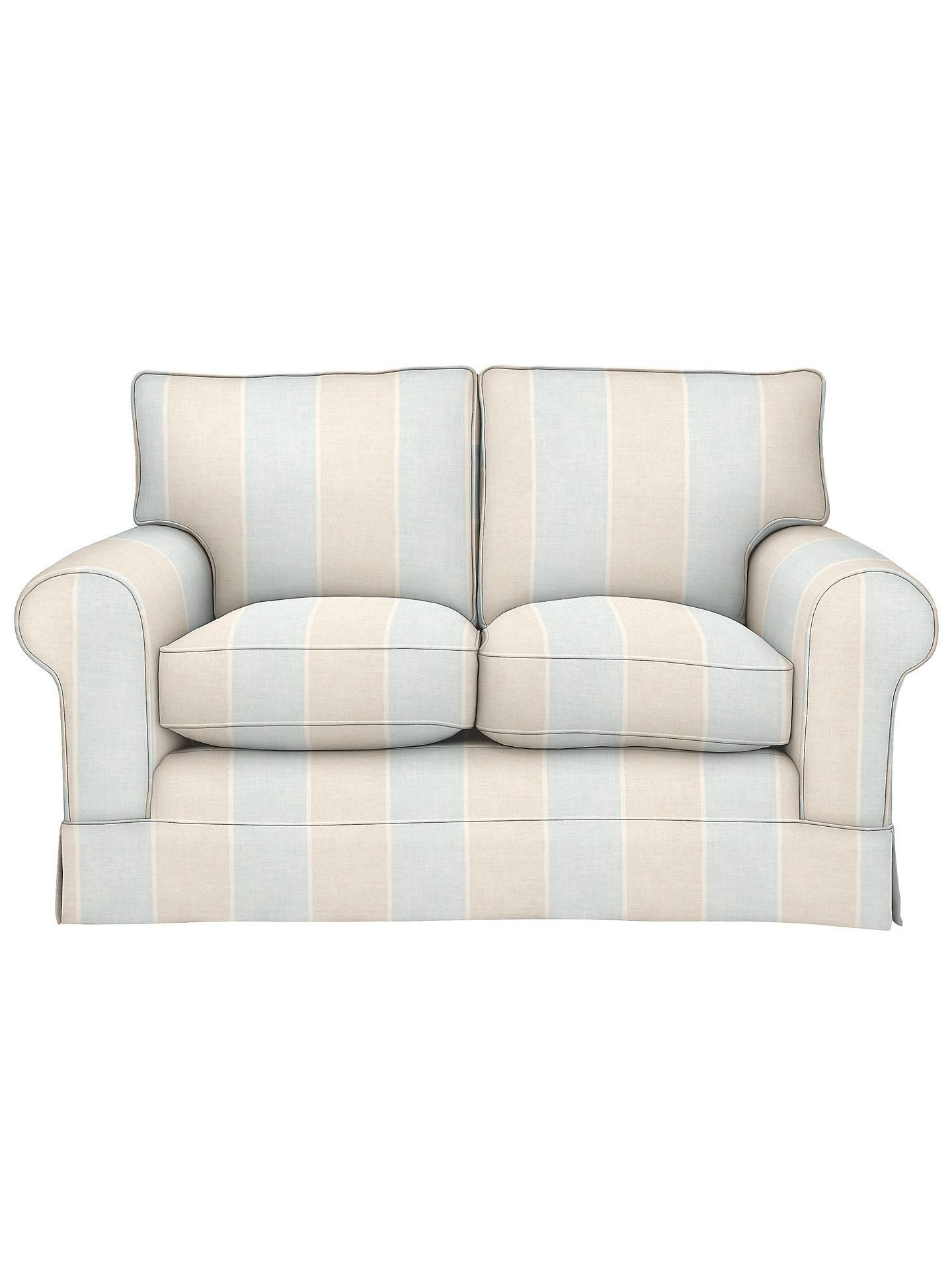 john lewis padstow small 2 seater sofa brampton jumbo. Black Bedroom Furniture Sets. Home Design Ideas