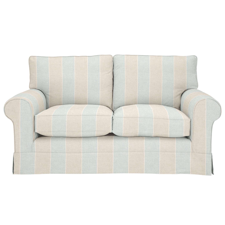 john lewis padstow medium 2 seater sofa brampton jumbo. Black Bedroom Furniture Sets. Home Design Ideas