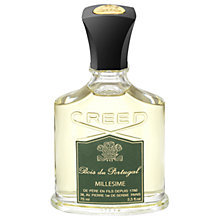 Buy CREED Bois du Portugal Eau de Parfum, 75ml Online at johnlewis.com