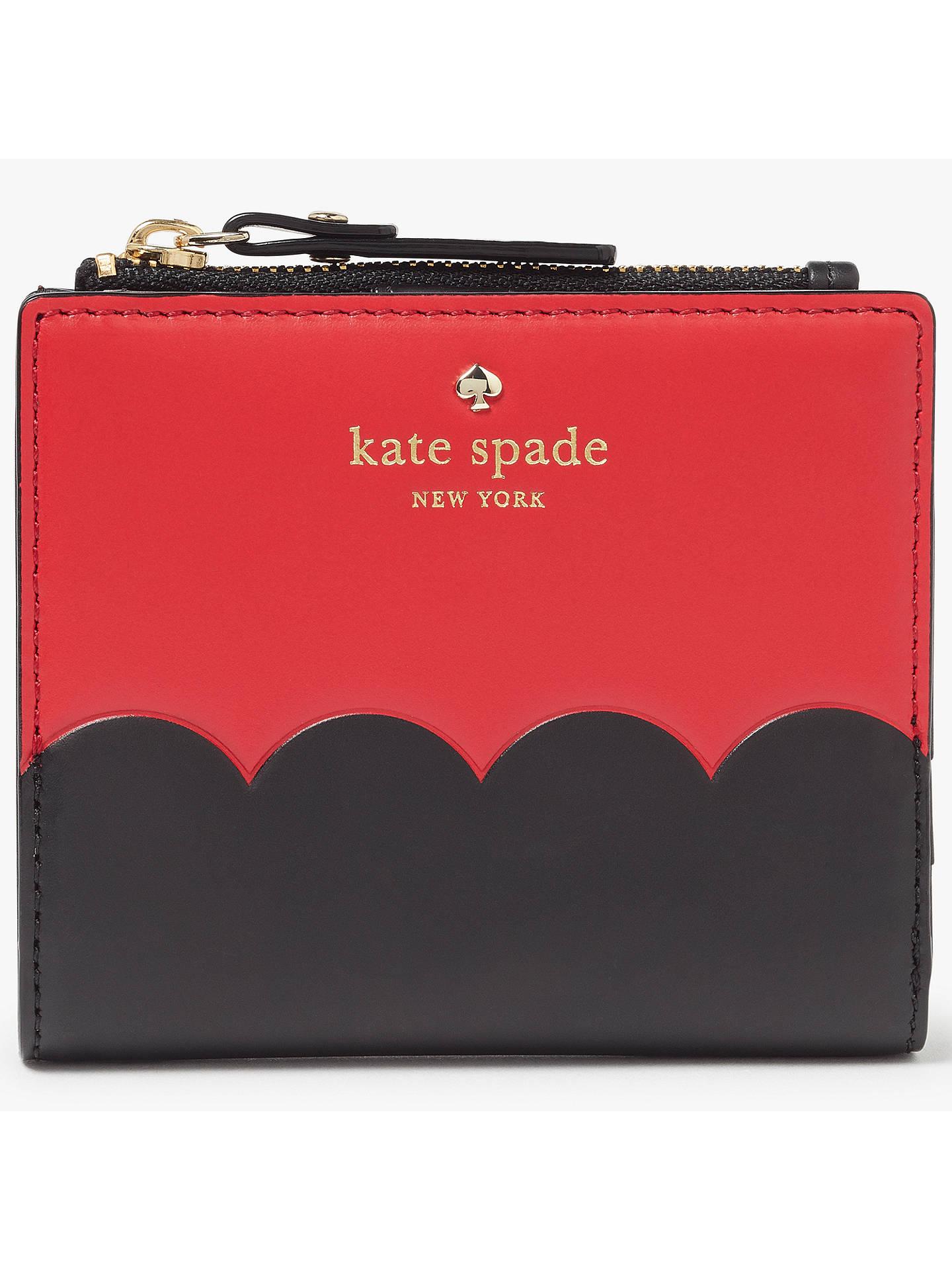672ece30a7ef2 Buy kate spade new york Cameron Street Adalyn Leather Purse