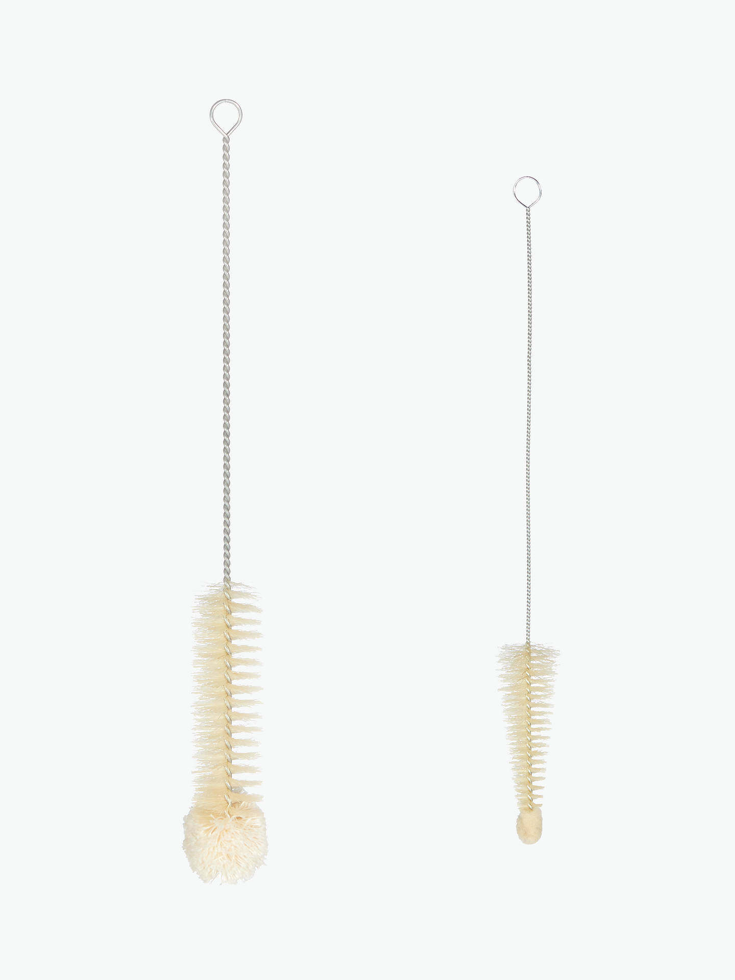 BuyRedecker Bottle Brush, Pack of 2 Online at johnlewis.com