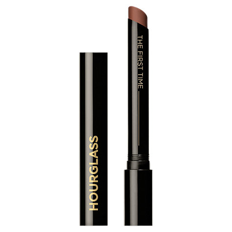 Buy Hourglass Confession Ultra Slim Refillable Lipstick, Refill Online at johnlewis.com