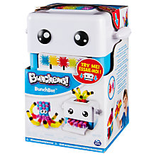 Buy Bunchems Bunchbot Online at johnlewis.com
