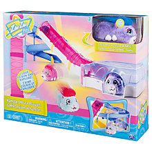 Buy Spin Master Hamster House Starter Playset Online at johnlewis.com