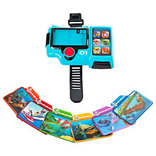 Buy Paw Patrol Sea Patrol Pup Pad Online at johnlewis.com