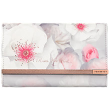 Buy Ted Baker Jewel Roll Chelsea Border Online at johnlewis.com