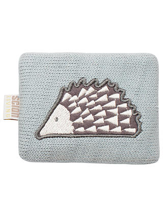 Buy Scion Mr Spike Hand Warmer, Sky Blue Online at johnlewis.com