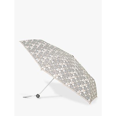 Scion Spike Umbrella