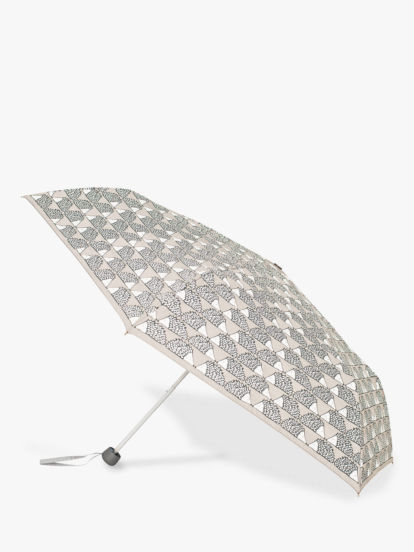 Buy Scion Spike Umbrella Online at johnlewis.com