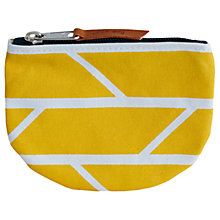 Buy Laura Spring Convergence Purse Online at johnlewis.com
