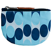 Buy Laura Spring Milkky Purse Online at johnlewis.com