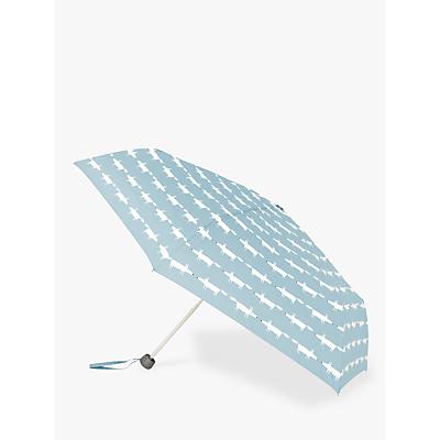 Scion Mr Fox Umbrella