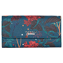 Buy Fiorelli Sadie Flapover Purse Online at johnlewis.com