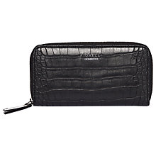 Buy Fiorelli Clemence Large Purse Online at johnlewis.com